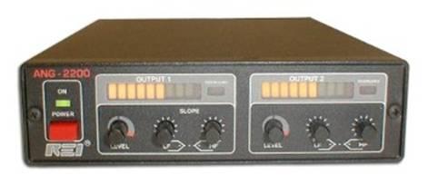 Обеспечение ИБ выделенного объекта по аудио каналу