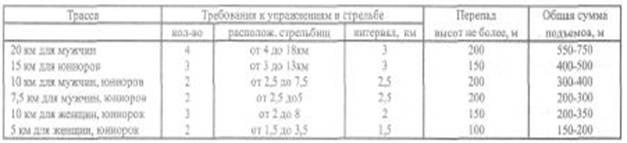 Описание: http://www.all-stroy.su/var/upload/image509(1).jpg