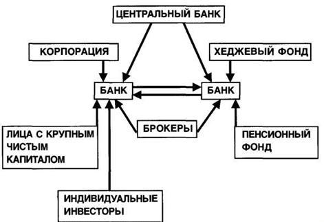 Описание: D:\Documents and Settings\Администратор\Рабочий стол\Безымянный.JPG