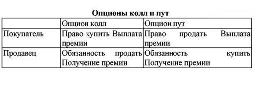 Описание: D:\Documents and Settings\Администратор\Рабочий стол\овд.JPG