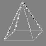 pyramide.gif