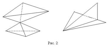 http://www.fizmatik.ru/images/Geometry/15_2.JPG