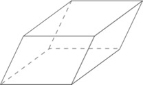 240px-Parallelepipedon.png