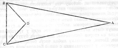 mhtml:file://C:\Temp\Rar$DI00.782\Николай%20Кузанский_%20Об%20ученом%20незнании.mht!http://www.philsci.univ.kiev.ua/pic/kuza3.jpg