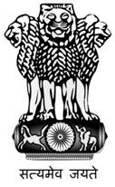 Описание: india_emblem