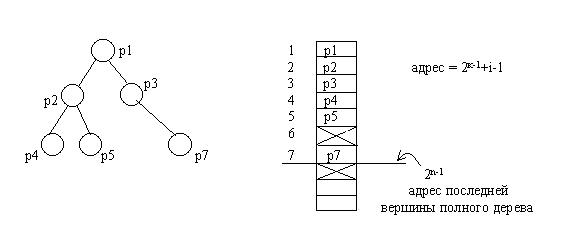 Описание: pic4_5.gif (3526 bytes)
