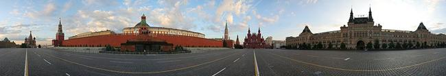 Описание: C:\Users\Пецко\Desktop\ОПК\Оналез, биг энд блацк\1000px-Panorama_360_Red_Square.jpg