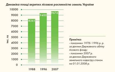 http://img.woodex.ua/docs/124.jpg