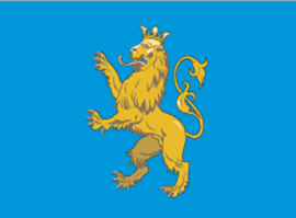 Flag_of_Lviv_Oblast.png