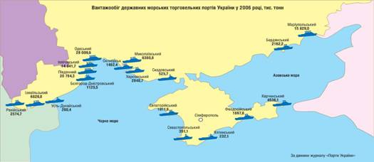 http://kontrakty.com.ua/ukr/gc/nomer/2007/07/24-4.jpg