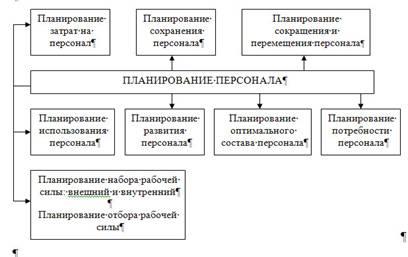 Описание: C:\Documents and Settings\Admin\Рабочий стол\2010-12-25_225752.jpg