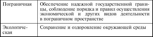 Описание: i_015