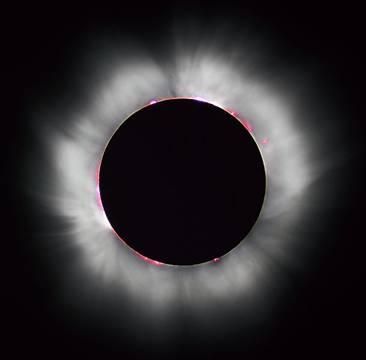 Файл:Solar eclips 1999 4 NR.jpg