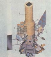 http://spacetravell.narod.ru/Granat2.jpg