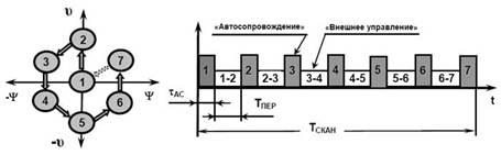 http://e-memory.ru/who/example/izo8/mniti2.jpg