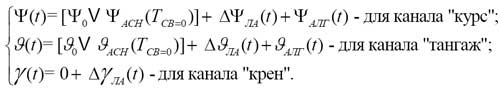 http://e-memory.ru/who/example/izo8/mniti3.jpg