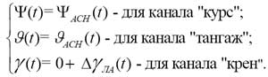 http://e-memory.ru/who/example/izo8/mniti4.jpg