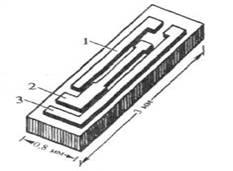 6037-2.jpg
