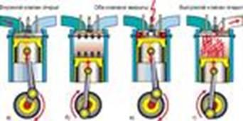 http://auto.rin.ru/img/tmbnl/1556.jpg