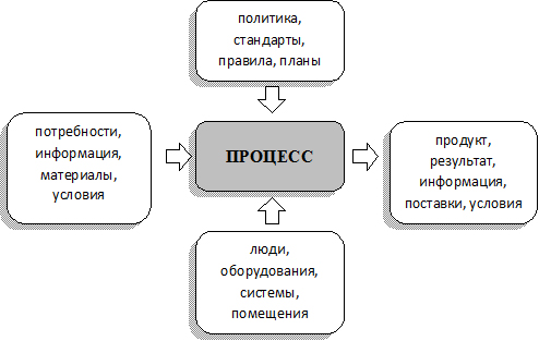 Untitled-2 Копировать.jpg