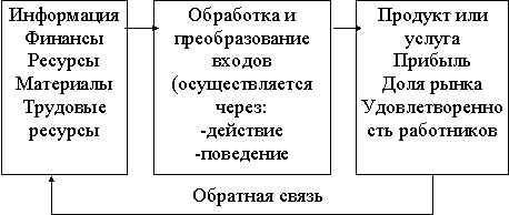 wpe19.jpg (17819 bytes)