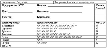 http://www.management.com.ua/qm/qm036-2.gif