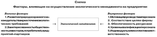 http://bio.1september.ru/2006/24/3.gif