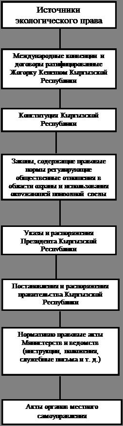 Конституционного Права Кыргызской Республики Реферат Источники Конституционного Права Кыргызской Республики Реферат