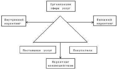 bugakov_1