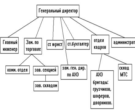 IMG5498197.jpeg