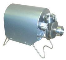 Насос центробежный ИПКС-017-2,0/20 (мини фото)