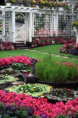 http://vash-cont.com.ua/i/GardenStyles/tsvetniki_002.jpg
