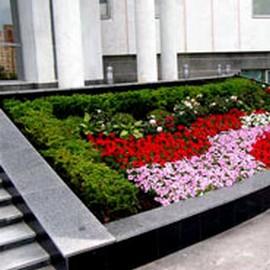 http://vash-cont.com.ua/i/GardenStyles/tsvetniki_005.jpg