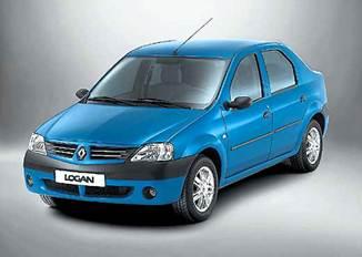 Максимально упрощённый и дешёвый, но современный и безопасный автомобиль — таким задумывался Renault/Dacia Logan.