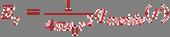 E_r = \frac{1}{4\pi\varepsilon_0r^2} q_{inside}(r)