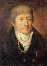 Антонио Сальери (Salieri)