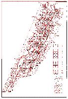 ris2sm.gif (5110 bytes)