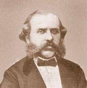 Николай Александрович Корф, барон - общественный деятель и публицист.