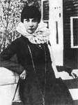 Паллада Богданова-Бельская