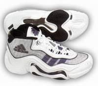Игровые ботинки для Стритбола