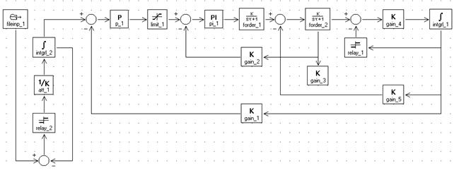 Рис. 14. Схема для расчета