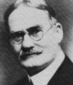 Др. Джеймс Найсмит Основатель Баскетбола