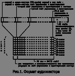 ris_1.gif (6761 bytes)