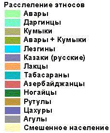Условные обозначения (10791 bytes)