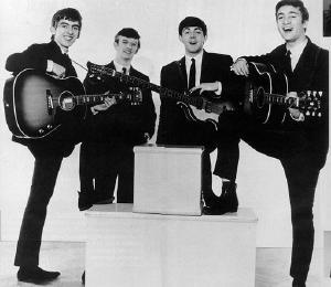 все о The Beatles . photo фотка pic : фото The Beatles