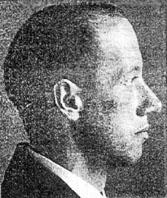 N.Gumilev